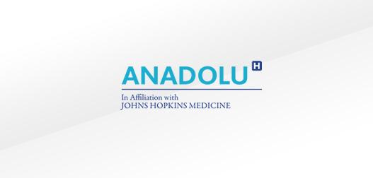 Център по Урологична онкология | Anadolu